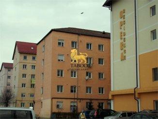 Garsoniera de vanzare, confort 2, zona Broscarie, Sibiu