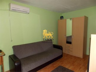 Garsoniera de vanzare, confort 2, zona Vasile Aaron, Sibiu