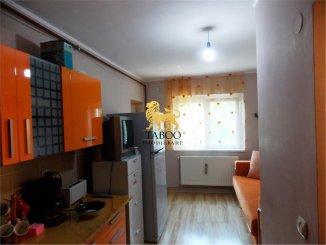 Garsoniera de vanzare, confort 2, zona Valea Aurie, Sibiu