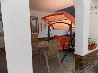 Sibiu, zona Cristian, Mini hotel / Pensiune cu 11 camere de vanzare de la agentie imobiliara