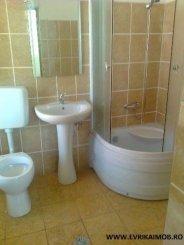 inchiriere Mini hotel de la agentie imobiliara cu 2 etaje, 7 camere, in zona Selimbar, orasul Sibiu