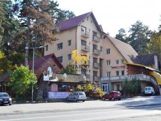 Sibiu Talmaciu, proprietate speciala de vanzare de la agentie imobiliara