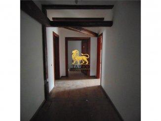 inchiriere de la agentie imobiliara proprietate speciala cu suprafata de teren de 604 mp, orasul Sibiu