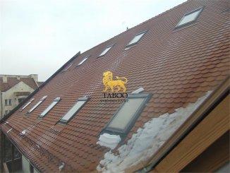 Sibiu, proprietate speciala de inchiriat de la agentie imobiliara