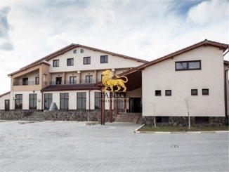 Sibiu Miercurea Sibiului, proprietate speciala de vanzare de la agentie imobiliara