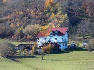 Sibiu Bradu, proprietate speciala de vanzare de la agentie imobiliara