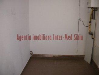 Sibiu, zona Hipodrom 1, Spatiu comercial, de inchiriat de la agentie imobiliara