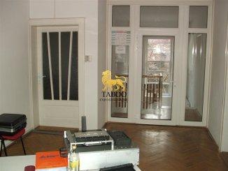 agentie imobiliara inchiriez Spatiu comercial 4 camere, 120 metri patrati, orasul Sibiu