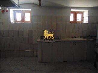 inchiriere de la agentie imobiliara, Spatiu comercial cu 5 incaperi, in zona Orasul de Jos, orasul Sibiu
