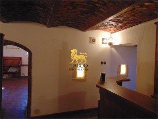 inchiriere Spatiu comercial 190 mp cu 5 incaperi, 2 grupuri sanitare, zona Orasul de Jos, orasul Sibiu