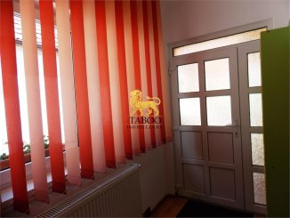 agentie imobiliara inchiriez Spatiu comercial 3 camere, 80 metri patrati, in zona Lazaret, orasul Sibiu