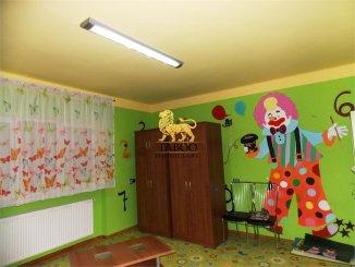 inchiriere de la agentie imobiliara, Spatiu comercial cu 3 incaperi, in zona Lazaret, orasul Sibiu