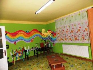 inchiriere Spatiu comercial 80 mp cu 3 incaperi, 1 grup sanitar, zona Lazaret, orasul Sibiu