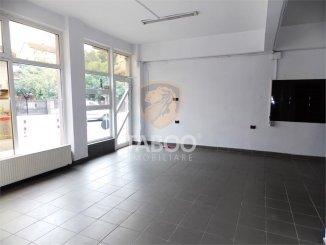 inchiriere de la agentie imobiliara, Spatiu comercial cu 1 incapere, orasul Sibiu