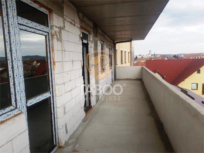 de inchiriat spatiu comercial cu 1 incapere, 1 grup sanitar, suprafata de 200 mp. In orasul Sibiu. 2.400 euro.