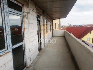 Spatiu comercial de inchiriat cu 1 incapere, 200 metri patrati, in Sibiu