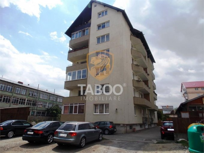 vanzare Spatiu comercial Terezian Sibiu cu 1 incapere, 1 grup sanitar, avand suprafata de 230 mp. Pret: 120.000 euro. agentie imobiliara vand Spatiu comercial.