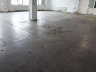 agentie imobiliara inchiriez Spatiu industrial 1 camere, 1000 metri patrati, in zona Aeroport, orasul Sibiu
