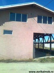 vanzare Spatiu industrial 1100 mp, 1 grup sanitar, zona Periferie, orasul Sibiu
