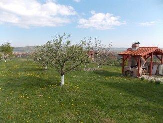 Sibiu Orlat, teren intravilan de vanzare de la proprietar