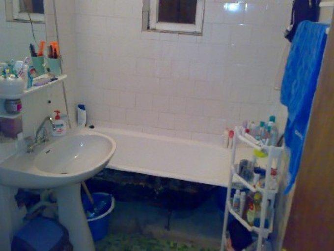 agentie imobiliara vand apartament semidecomandata, orasul Suceava