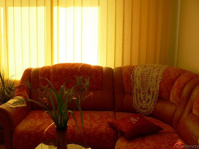 vanzare apartament semidecomandata, zona Central, orasul Vatra Dornei, suprafata utila 55 mp