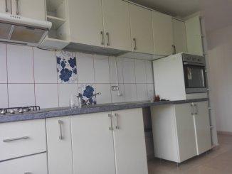 vanzare apartament decomandat, zona Burdujeni, orasul Suceava, suprafata utila 50 mp