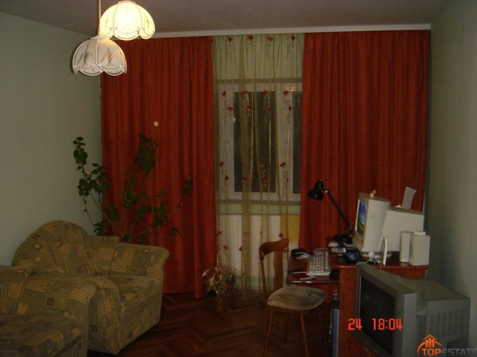 Suceava, zona Obcii, apartament cu 2 camere de vanzare