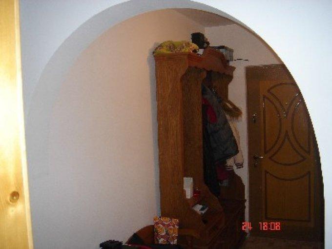 agentie imobiliara vand apartament decomandata, in zona Obcii, orasul Suceava
