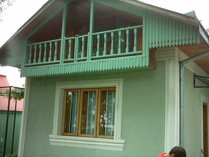 Vanzare casa boroaia suceava casa ieftina de vanzare for Casa la tara ieftina
