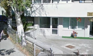 Suceava, zona Centru, Spatiu comercial cu 5 incaperi, de inchiriat de la proprietar