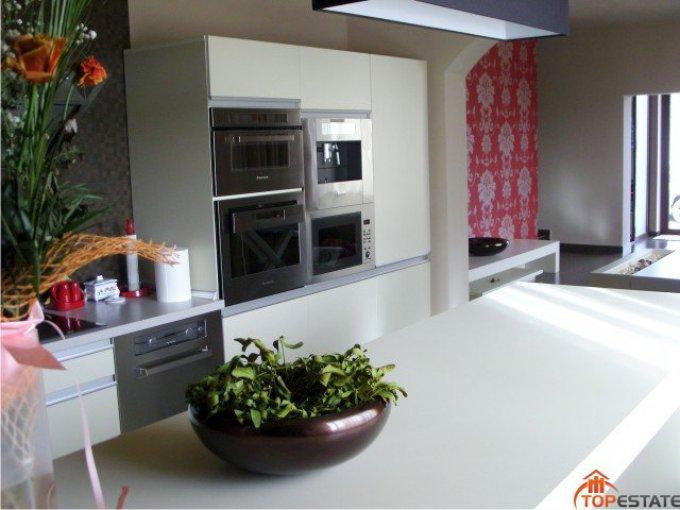Apartament cu 2 camere de vanzare, confort Lux, zona Ultracentral,  Zimnicea Teleorman