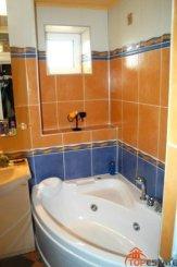 Apartament cu 2 camere in regim hotelier, confort 1, zona Complex Studentesc,  Timisoara Timis