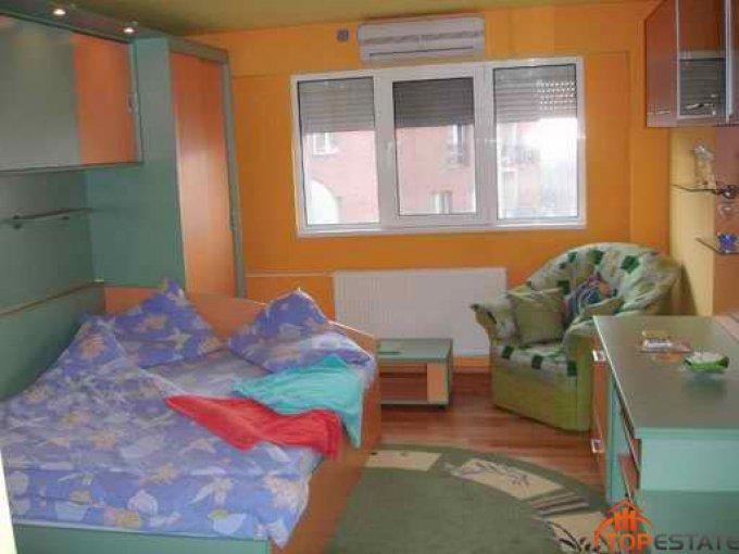 Timis Timisoara, zona Complex Studentesc, apartament cu 2 camere in regim hotelier