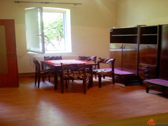 proprietar vand apartament semidecomandata, orasul Timisoara
