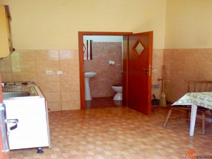 Apartament cu 2 camere de vanzare, confort 1, Timisoara Timis