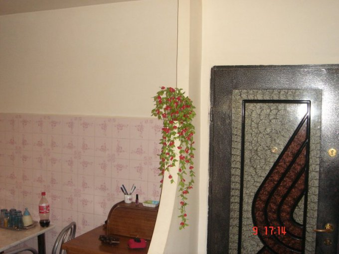 agentie imobiliara vand apartament semidecomandata, in zona Aradului, orasul Timisoara