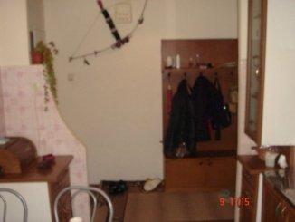 Timis Timisoara, zona Aradului, apartament cu 2 camere de vanzare