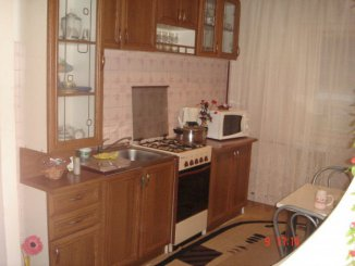 vanzare apartament semidecomandata, zona Aradului, orasul Timisoara, suprafata utila 49 mp