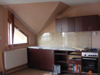 Duplex cu 2 camere de vanzare, confort 1, zona Sagului,  Timisoara Timis
