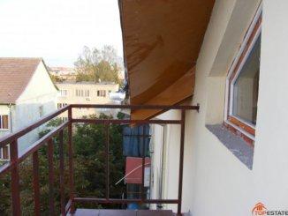 vanzare duplex decomandata, zona Sagului, orasul Timisoara, suprafata utila 50 mp