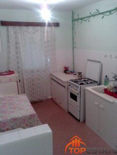 inchiriere apartament cu 2 camere, decomandata, in zona Aradului, orasul Timisoara