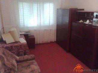 Apartament cu 2 camere de inchiriat, confort 1, zona Aradului,  Timisoara Timis