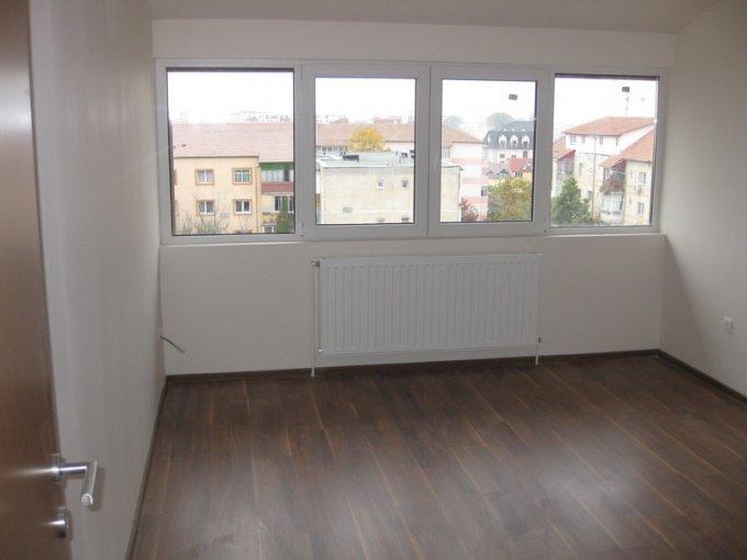 Timis Timisoara, zona Lipovei, apartament cu 2 camere de vanzare