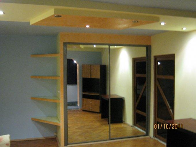 Apartament cu 2 camere de vanzare, confort 1, zona Bucovina,  Timisoara Timis