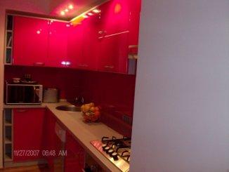 vanzare apartament decomandata, zona Bucovina, orasul Timisoara, suprafata utila 60 mp