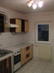 vanzare apartament cu 2 camere, semidecomandata, in zona Bucovina, orasul Timisoara