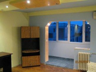 Timis Timisoara, zona Bucovina, apartament cu 2 camere de vanzare