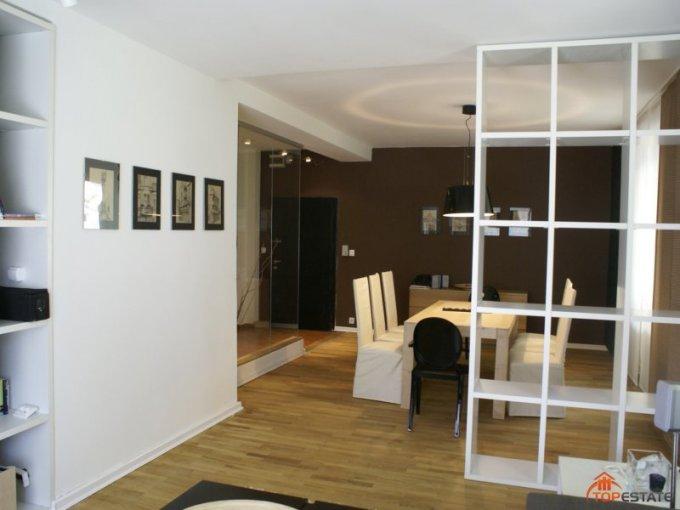 agentie imobiliara inchiriez apartament decomandata, in zona Take Ionescu, orasul Timisoara