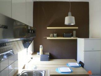 Timis Timisoara, zona Take Ionescu, apartament cu 2 camere de inchiriat, Mobilata